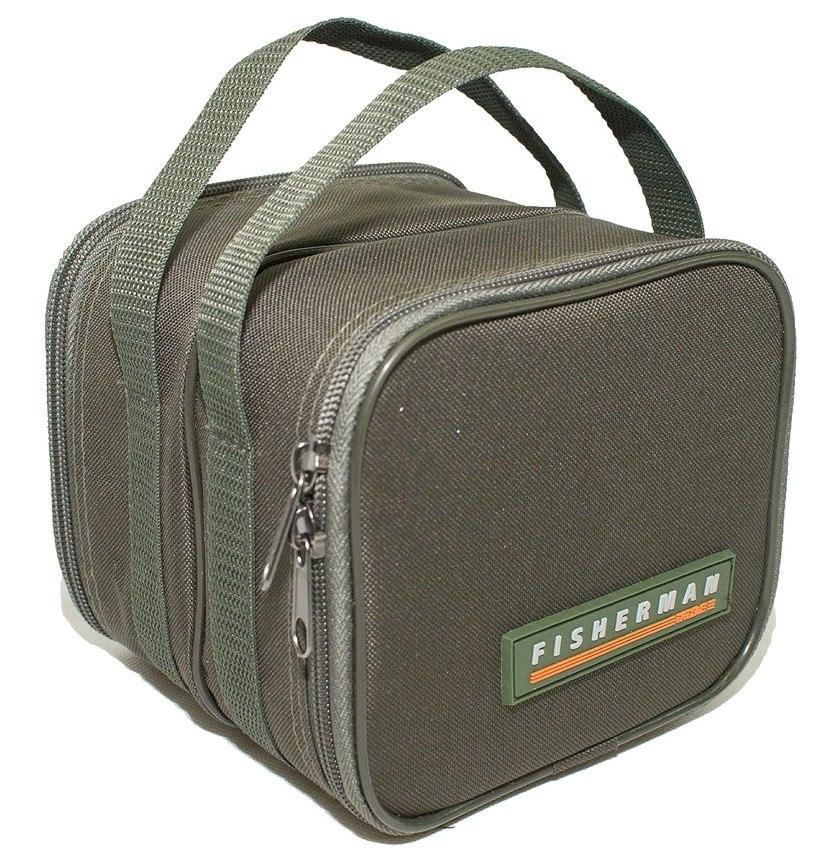 Купить сумку рыбака интернет магазин Fisherman-bags