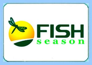 Крючок классический Fish Season