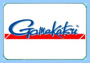 Крючок Классический Gamakatsu